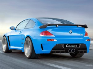 BMW_M6_G-power_1083_1024x768