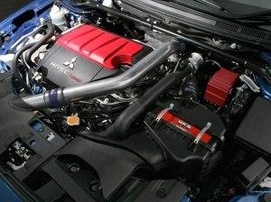Mitsubishi_Lancer_evo-X_205_1024x768
