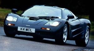 1997-mclaren-f1-thumbnail