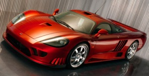 saleen-s7-twin-turbo-orange-front-view-thumbnail